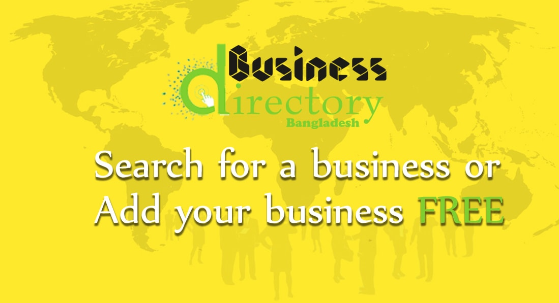 Businessdirectorybd.com