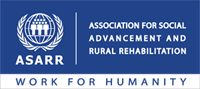 Association for Social Advancement and Rural Rehabilitation