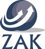 Zak Fashions Merchandising Ltd.